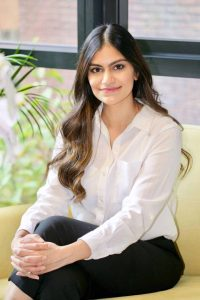 neelam-olk-vancouver-counsellor 3