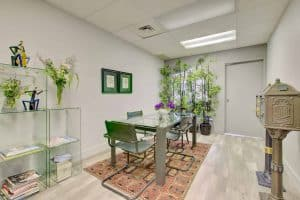 west vancouver counselling office scaled